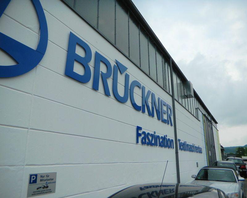 Bruckner3