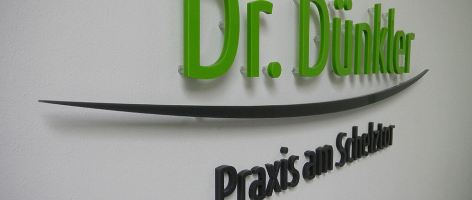 Dr Dünkler